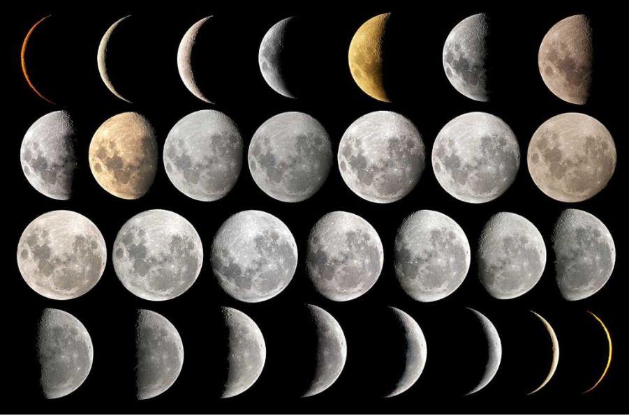 fogyókúra holdnaptár szerint 2021)