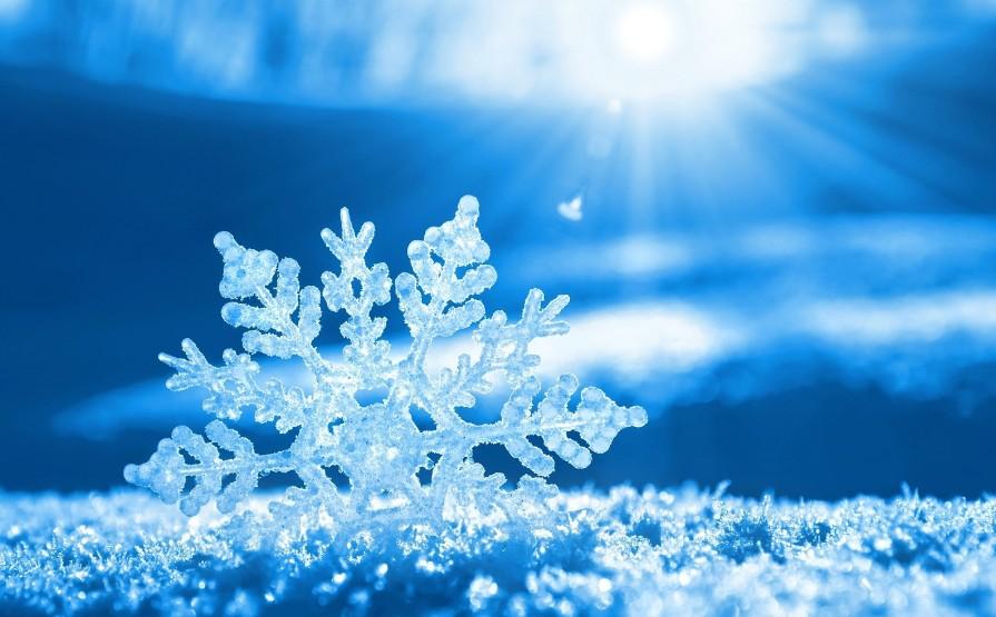 Havazás jégcsapok
